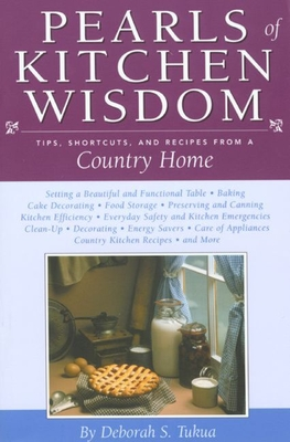 Pleasures of Small Motions: Mastering the Mental Game of Pocket Billiards Cover Image