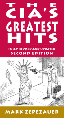 The CIAs Greatest Hits (Real Story)