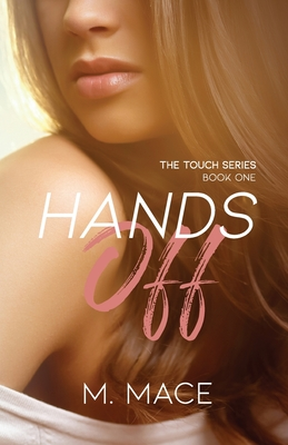Cover for Hands Off
