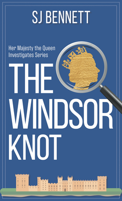The Windsor Knot Cover Image