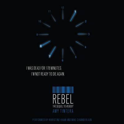 Rebel Lib/E Cover Image
