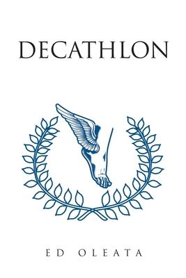 Decathlon Cover Image