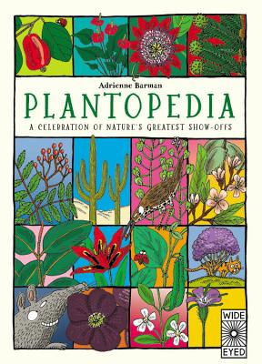 Plantopedia Cover Image