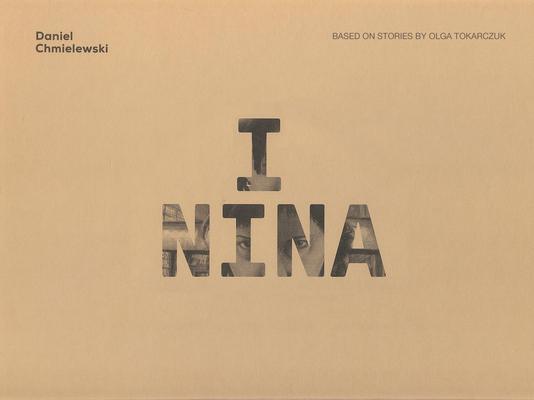I Nina Cover Image