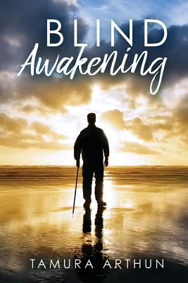 Blind Awakening Cover Image