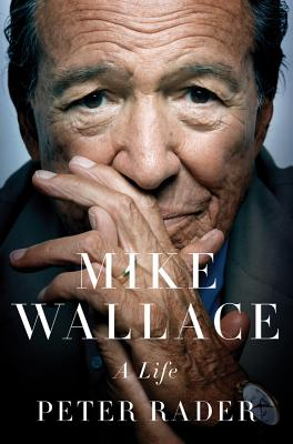 Mike Wallace Cover