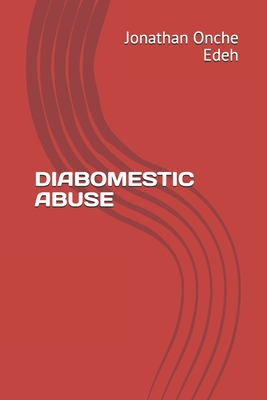 Diabomestic Abuse Cover Image