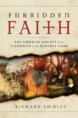 Forbidden Faith Cover