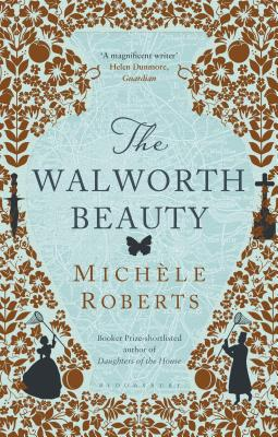 The Walworth Beauty Cover Image
