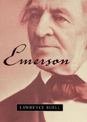 Emerson Cover Image