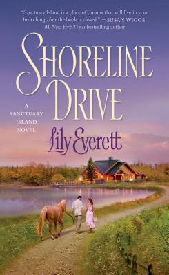 Shoreline Drive Cover