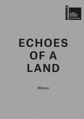 Echoes of a Land Cover Image