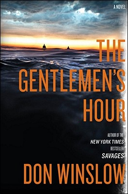 The Gentlemen's Hour Cover