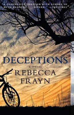 Deceptions Cover