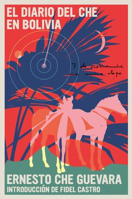 Diario de Che en Bolivia Cover Image