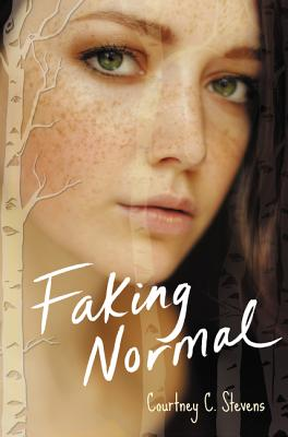 Faking Normal Cover