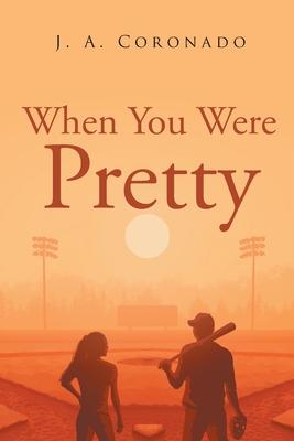 When You Were Pretty Cover Image