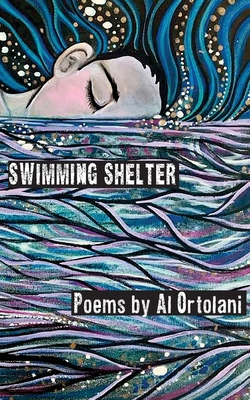 Swimming Shelter Cover Image