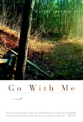 Go With Me Cover