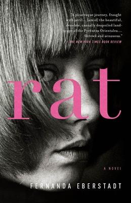 Rat Cover