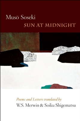 Sun at Midnight: Poems and Letters Cover Image