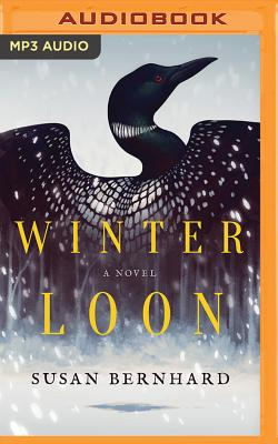 Winter Loon Cover Image