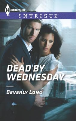 Dead by Wednesday Cover