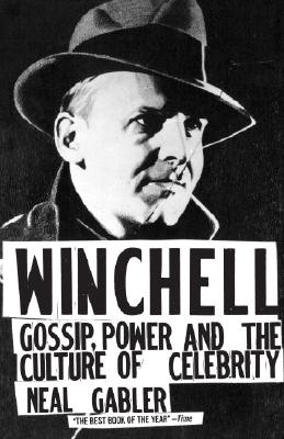 Winchell Cover