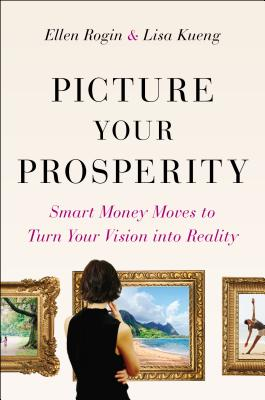 Picture Your Prosperity Cover