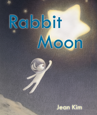 Rabbit Moon Cover Image