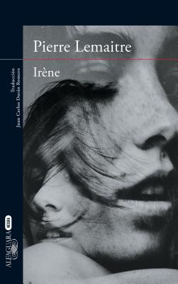 Irene (Spanish Edition) Cover Image