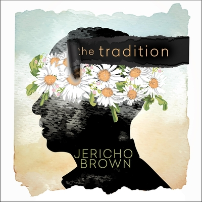 The Tradition Cover Image