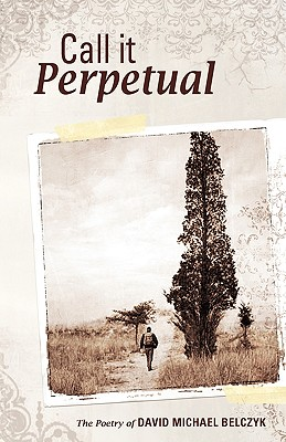Call It Perpetual Cover Image