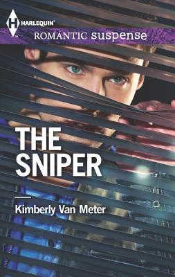 The Sniper Cover