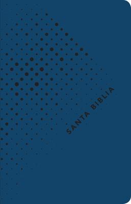 Santa Biblia Ntv, Edición ágape, Noche Cover Image