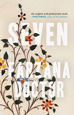 Seven Cover Image