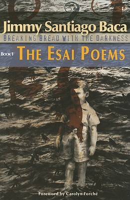 The Esai Poems (Breaking Bread with the Darkness #1) Cover Image