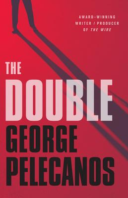 The Double Cover Image