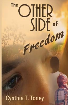 Cover for The Other Side of Freedom