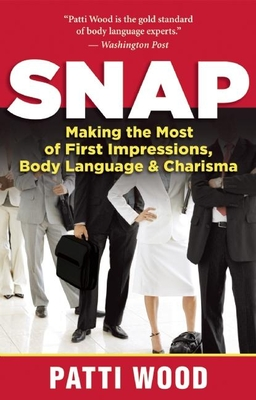 Snap Cover