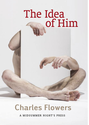 The Idea of Him Cover Image
