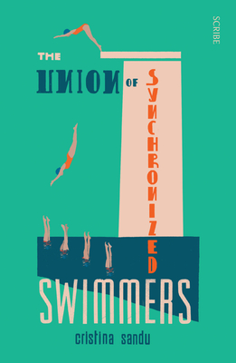 Cover Image for The Union of Synchronized Swimmers