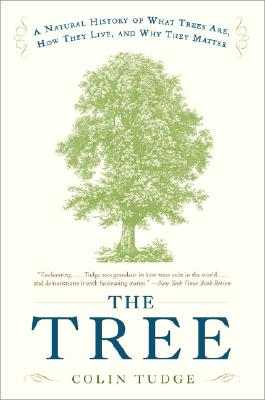 The Tree Cover