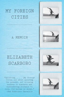 My Foreign Cities Cover