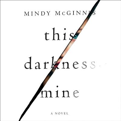 This Darkness Mine Cover Image
