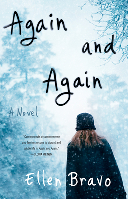 Again and Again Cover Image
