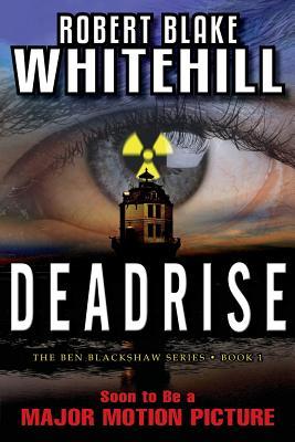 Deadrise Cover Image