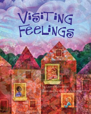 Visiting Feelings Cover Image