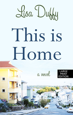 This Is Home Cover Image