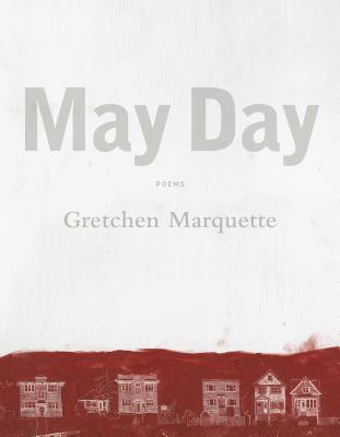 May Day Cover